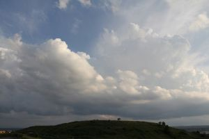NC034.jpg